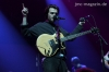 the-maccabees_duesseldorf_003