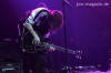 the-maccabees_duesseldorf_006