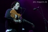 the-maccabees_duesseldorf_007