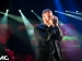 131105_the_national_berbig_12