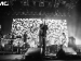 131105_the_national_berbig_6