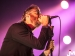 131105_the_national_berbig_7