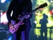 131105_the_national_berbig_9