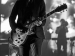 131105_the_national_berbig_9_