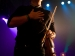 20131108_yellowcard_otto_05