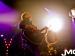 20131108_yellowcard_otto_07