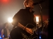 20131108_yellowcard_otto_11