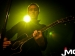 20131108_yellowcard_otto_13