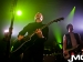 20131108_yellowcard_otto_14