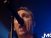 20131108_yellowcard_otto_16