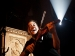 20131108_yellowcard_otto_17