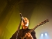 20131108_yellowcard_otto_18