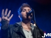 20140216-james-arthur-koeln-03