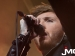 20140216-james-arthur-koeln-05
