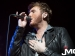 20140216-james-arthur-koeln-08