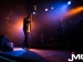 20140216-james-arthur-koeln-09