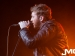 20140216-james-arthur-koeln-11
