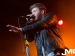 20140216-james-arthur-koeln-13
