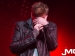 20140216-james-arthur-koeln-17