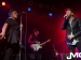 20140216-james-arthur-koeln-29