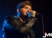 20140216-james-arthur-koeln-33