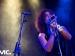 Neneh Cherry live in Koeln