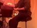 John Butler Trio live in Köln