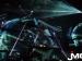 20140523-electronic-beats-jon-hopkins-04