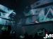20140523-electronic-beats-jon-hopkins-09