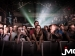 20140523-electronic-beats-jon-hopkins-10