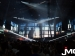 20140523-electronic-beats-jon-hopkins-11