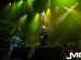20140523-electronic-beats-mac-demarco-01