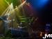 20140523-electronic-beats-mac-demarco-04