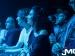 20140523-electronic-beats-mac-demarco-06