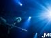 20140523-electronic-beats-mac-demarco-08