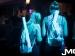 20140523-electronic-beats-11