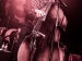 20140531-smokestack-lightnin-lynda-kay-13