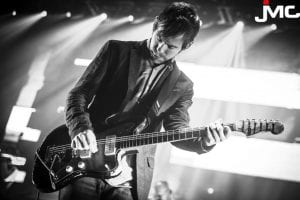 131105_the_national_berbig_2