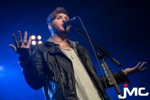 20140216-james-arthur-koeln-01
