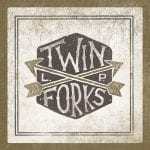 twinforks-twinforks