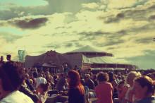haldern-pop-festival-zippo1600
