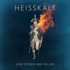 Heisskalt-Vom-Stehen-und-Fallen-Albumcover_album_cover
