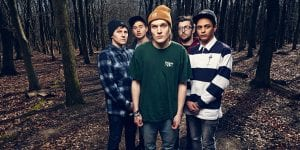 Neck-Deep-Band-Promo-Picture-600x300