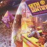 seth_sentry_cover
