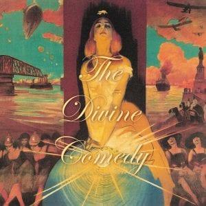 The_Divine_Comedy_Foreverland_hi