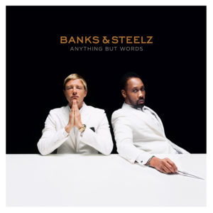 Banks_Steelz_AlbumCover