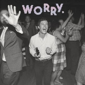 worry-web-cover-1500
