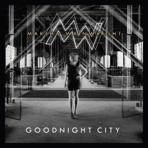 martha-wainwright-goodnight-city