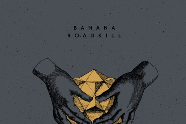 Banana Roadkill Shelter EP