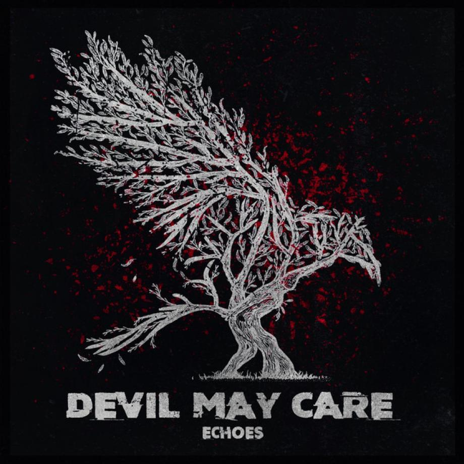 Devil May Care Echoes